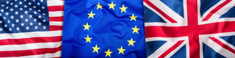 欧米・ヨーロッパの債権回収+特殊調査