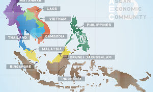 東南アジアの債権回収