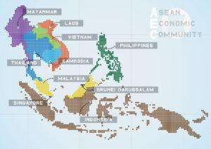 タイの債権回収