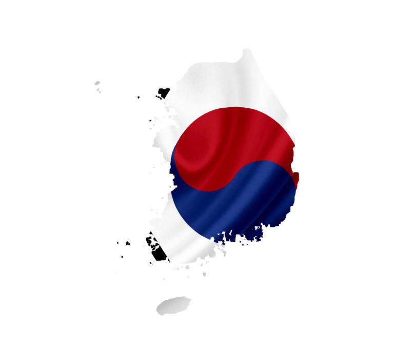 韓国の債権回収+特殊調査