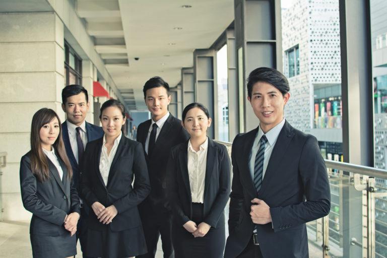 中国企業調査~債権回収