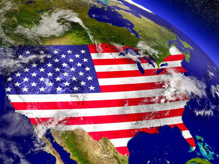 アメリカの債権回収