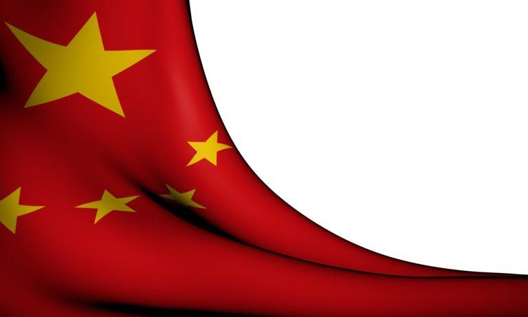 北京での事例