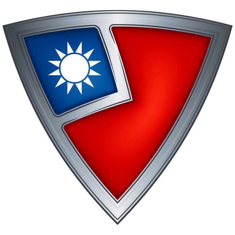台湾債権回収の特徴