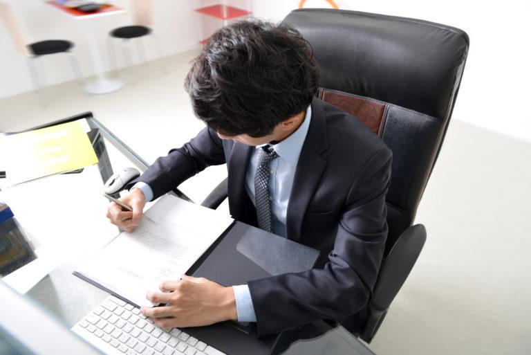 日本人、日本企業対応の弁護士