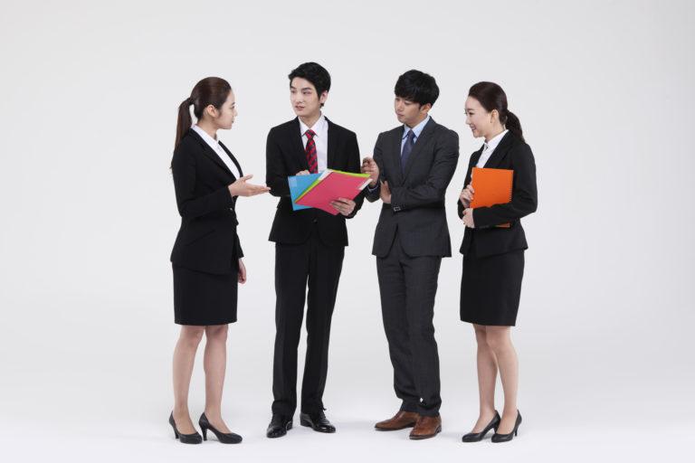 韓国調査経験の長さも弊社のメリットです