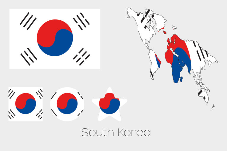 韓国債権回収の特徴