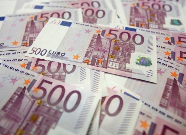 ヨーロッパでの債権トラブル調査