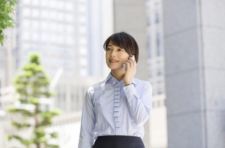 大田・現地企業から債権回収