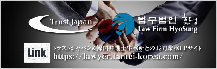 弁護士との共同作業